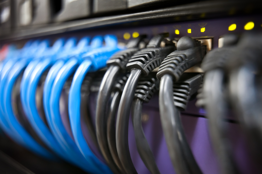5 Takeaways That I Learned About Cabling